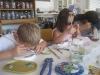 Atelier classe CLIS