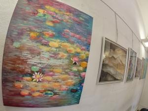 2017-Mouans-Art-(44)