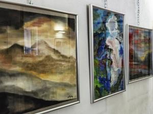 2017-Mouans-Art-(75)